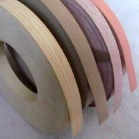 Buy cheap huali furniture fittings pvc edge banding from wholesalers