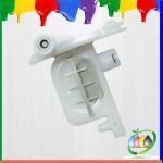 Quality damper for Roland SJ740 SJ740S SJ745 ink damper for sale