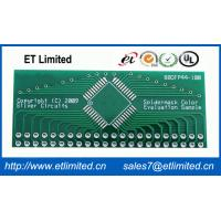 Buy cheap Inverter PCB from wholesalers