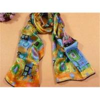Buy cheap ladies fashion long scarf shawl from wholesalers