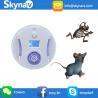 Buy cheap 801PC001 Skynav Enhanced Version Electronic Cat Ultrasonic Repeller killer Anti from wholesalers