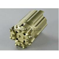 Quality T51 89mm High Speed Drill Bits / Button Drill Bit 33 - 178mm Diameter For Mining for sale