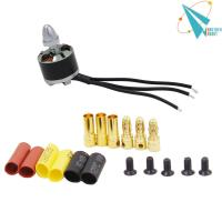 Quality 2812 980KV Multicopter outrunner brushless motor for sale