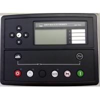 Quality DSE7510 Deep Sea Control Panel For 16 Gen-Sets for sale