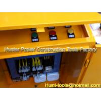 Quality Cable Feeder  Power Cable Pusher Pipe and cable pushers for sale