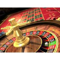 Quality roulette wheel,casino roulette wheel for sale