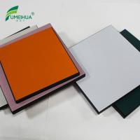 Quality High Quality HPL / Compact Laminate / High Pressure Laminated Sheets for sale