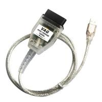 Quality KM + IMMO TOOL BY OBD2 Odometer Correction Kit Free for CDC32 & Moto & NEC24c32 Module for sale