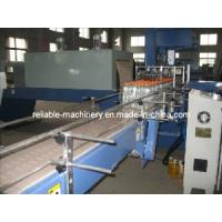 Quality Automatic Thermal Shrink Wrapping Machine for sale