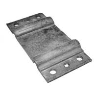 Quality TIE PLATE for sale