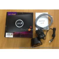 Quality Unlocked HUAWEI B681 Huawei 3G Mobile Wifi Router  HSPA+ 21M for sale