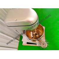 Quality Low Noise Commercial Planetary Mixer Wear Resistance High Torque Oil Leakage for sale