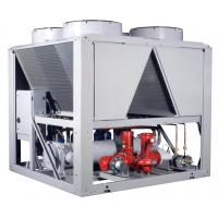 Quality Industrial Air Cooled Chiller for sale