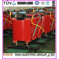 Quality 80kva under cabinet dry transformer for sale