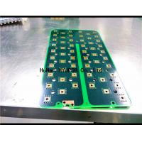 Quality Semiconductor Refrigerator Copper Core PCB Electric Heater Power Control Circuit for sale