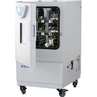 Buy cheap Large LCD Aging Test Chamber Environmental Testing Equipment Programmable from wholesalers