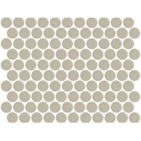 Quality [BELITE]Ceramic Mosaic for sale