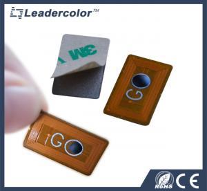 RFID Sticker Tags on sale, RFID Sticker Tags - rfidtagcard