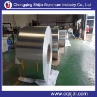 Buy cheap 3003 3105 3005  3104 alloy  0.2mm to 6.0mm aluminum coil price from Wholesalers