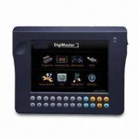 China DigiMaster III for Odometer Correcting, ECU Programming, SRS on sale