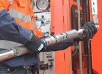 China Multi Functional Drilling Boart longyear Core barrels NQ HQ PQ NMLC Core Barrel for Exploration Core Drilling on sale