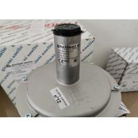 Quality FGDR32/50 Model Aluminium Gas Pressure Regulator With Built In Filter Italy Giuliani Anello Made for sale