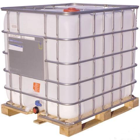 Buy caustic soda,NaOH,caustic soda liquid,sodium hydroxide,caustic soda lye at wholesale prices