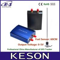 Quality Keson Real time automobile tracking devices check Cars Anywhere on Software for sale
