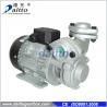 Buy cheap High temperature circulatory pumps from wholesalers
