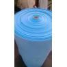 Buy cheap EVA foam sheet from wholesalers