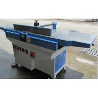 Buy cheap MB505 electric surface planer from Wholesalers
