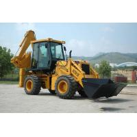Quality WZ30-25  rock hammer loader for sale