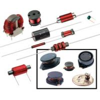 Quality 2012 hot electronic components for VCR and computer SMD inductor for sale