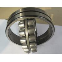 Quality NTN Self-aligning roller bearing 23028 for sale