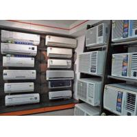 Quality Air cooled split ducted / split type air conditioner for sale
