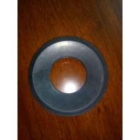 Perfect Sealing Ring Toilet Drain Gasket , Watertight Toilet Drain Pipe Flange