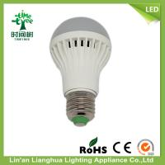 Quality High Power Aluminum / FR PCB LED Energy Saving Light Bulbs For Home for sale