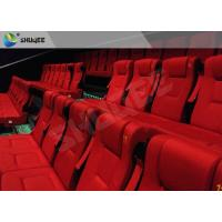 Quality Samsung Home 3D Cinema System , High Definition Screen with Special Effect for sale