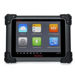Quality Original Autel MaxiSys Pro MS908P Wifi OBD Full System Diagnostic J2534 ECU Preprogramming for sale