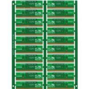 Single Sided PCB on sale, Single Sided PCB - yushenpcb