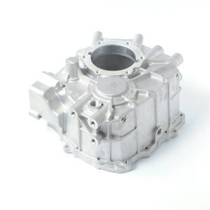 Quality Custom Aluminium High Pressure Die Casting  Process for sale