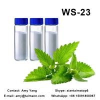 Buy cheap DIY e liquid for concentrated Strawberry fruit flavor liquid and pure nicotine from wholesalers