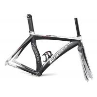 Road Bike Frame on sale, Road Bike Frame - lightweightbikeframe