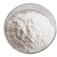 Quality High Purity Pharmaceutical Raw Materials AMoxicillin And Clavulanate Potassium CAS: 61177-45-5 for sale
