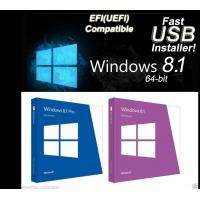 Quality Full Version Windows 8.1 Product Key Code , Win 8 Professional Product Key for sale