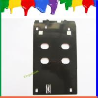 Quality Good Price Inkjet White Card Tray For Canon Printer MG6530 7120 7130 Directly Printing for sale