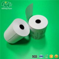 Quality 2018 hot sell high quality thermal paper rolls 80x80 80x70 for sale
