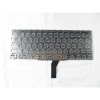 China Ner computer keyboard for Apple US Keyboard  For 11 Apple Macbook Air A1370 LAPTOP MC968 MC969 on sale