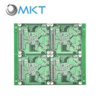 Quality Free sample electronics pcb board camera module pcb factory for sale