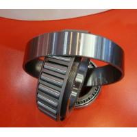 Quality Single Row Tapered Roller Bearings 30236, 32236, 30336 With Radial Load For Motors for sale